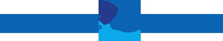 Ferienhaus Optimist Logo